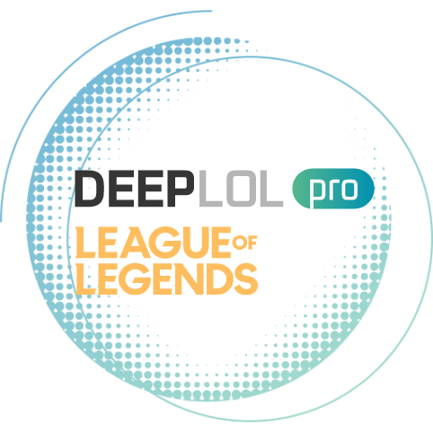 deeplol pro league of legends